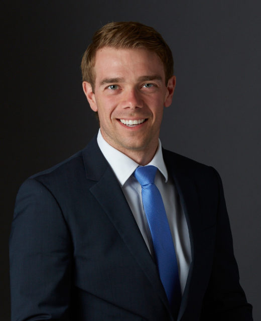 Daniel Bator