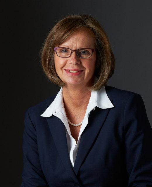 Christine Goncz
